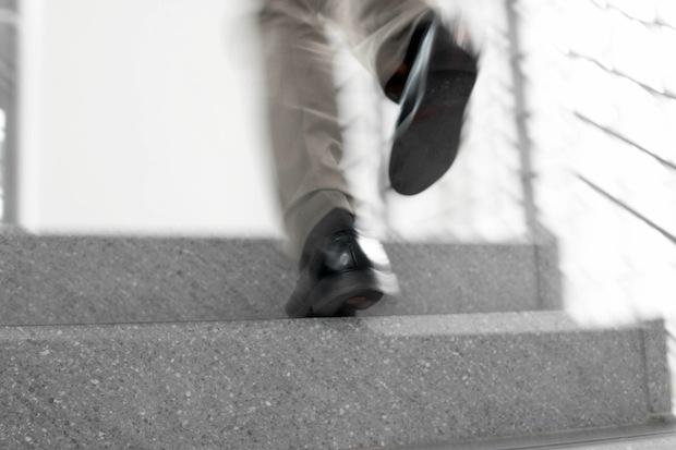 Photo of KKH: 29 Prozent erwarten nach Urlaub Stress im Büro