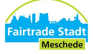 "Gemeinsam mit Bürgerschaft: Meschede wird ""Fairtrade""-Stadt"