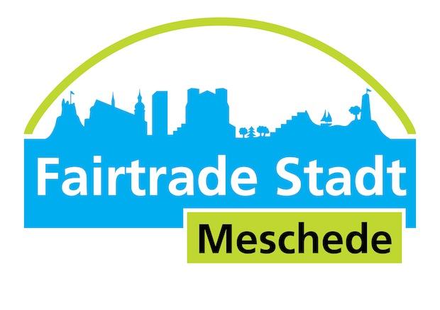 "Photo of Gemeinsam mit Bürgerschaft: Meschede wird ""Fairtrade""-Stadt"