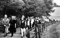 Grevenstein: Schnade-Ziel mit großer Tradition