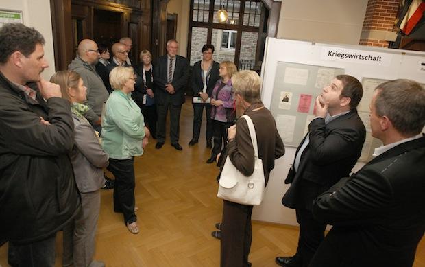 Photo of Burg Altena: Positive Effekte durch Erlebnisaufzug