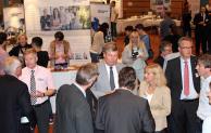 Video: 5. Berufsorientierungsmesse (BOM) in Werdohl