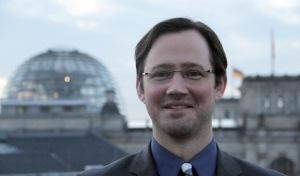 Dirk Wiese lädt zur Bürgersprechstunde ein