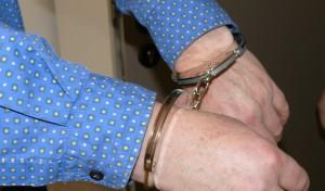 Fahndungserfolg bringt Werler ins Gefängnis