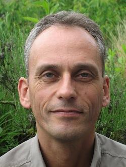 Der bekannte Buchautor Frank Herrmann ist am 16. September 2014 erneut zu Gast in Attendorn (Quelle: Hansestadt Attendorn).