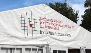 Automatisierungs-Profis unter sich: 15. SWTAL in der Schützenhalle
