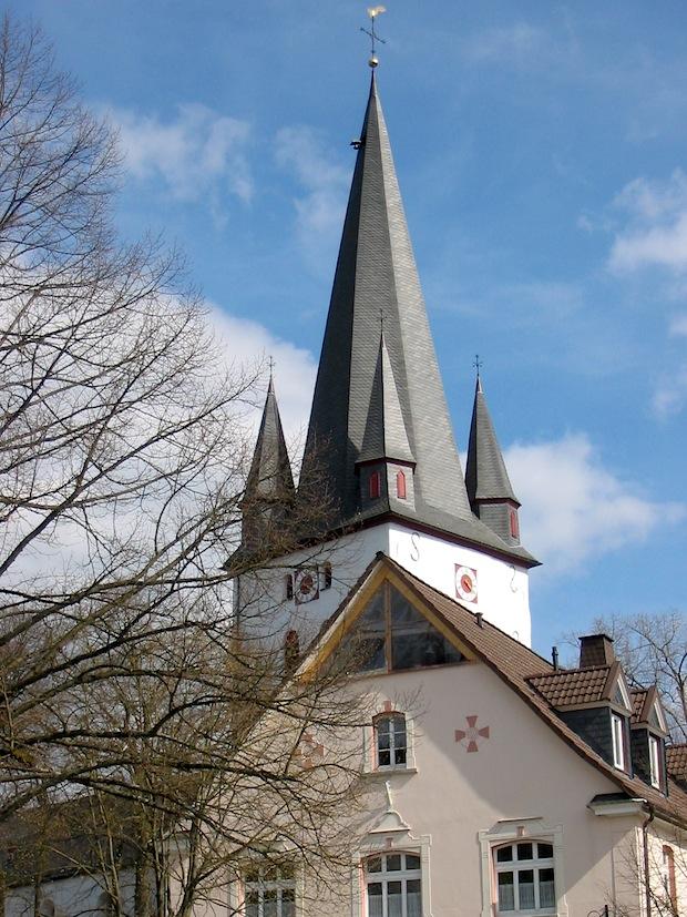 Photo of Drolshagen feiert: Erntefest begeistert Groß und Klein