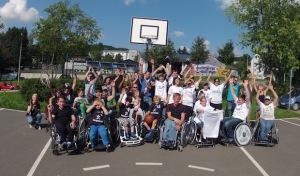 Ein Event der Extraklasse in Schmallenberg-Bad Fredeburg