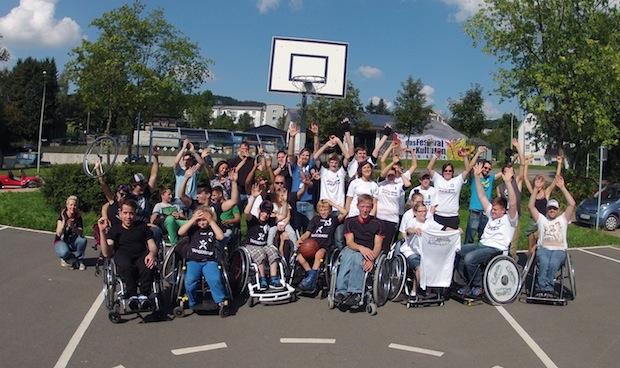 Photo of Ein Event der Extraklasse in Schmallenberg-Bad Fredeburg