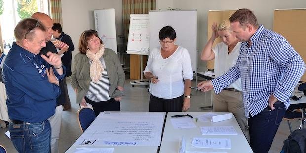 Photo of Veränderungen in der Schullandschaft