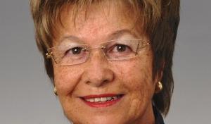 Irmgard Soldat bleibt JHA-Vorsitzende