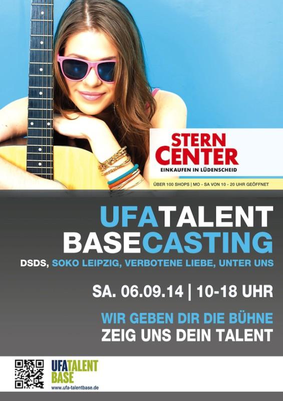 Quelle: Stern-Center Lüdenscheid