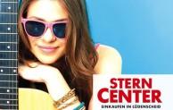 UFA Film- und TV-Casting im Stern-Center Lüdenscheid