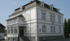 Drolshagen: Rathaus dokumentiert 1632,00 EUR Schulden für jeden Einwohner