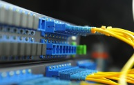 Glasfaser: Die Zukunft des Internets!