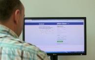 """""""Erfolgreiches Marketing auf Facebook"""" – Praxisvortrag am 23. Oktober in Attendorn"""