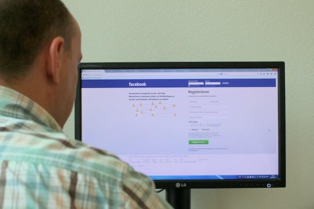 """Die Hansestadt Attendorn lädt am 23. Oktober zu einem kostenlosen Praxisvortrag zum Thema """"Erfolgreiches Marketing auf Facebook"""" ein (Foto: Hansestadt Attendorn)."""