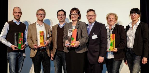 Foto: Industrie- und Handelskammer Siegen