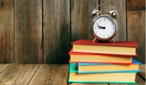 Thema der Abschlussarbeit – Tipps, die den Arbeitgeber beeindrucken