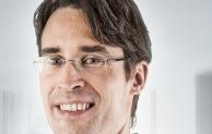Arnsberger Schlaganfalltag mit Infos von der Prävention bis zur Rehabilitation