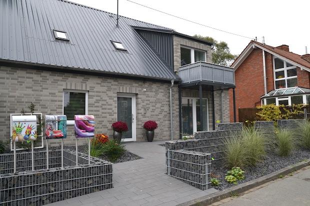 Photo of Eisheizung: Heizen und Kühlen mit neuer Technik in Wohnhäusern