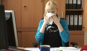 Erkältungszeit: So kommen Sie gesund durch den Herbst