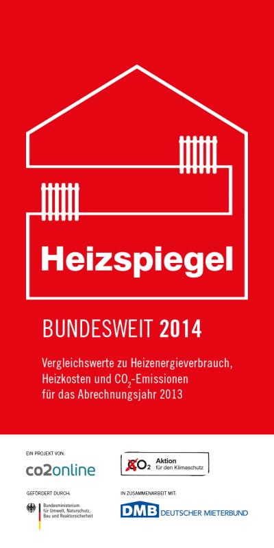 Quelle: Stadt Bad Berleburg