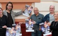 "Hagener Handy-Film-Festival ""clip:2″: Es geht in die heiße Phase"