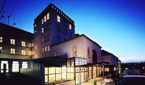 8. Gesundheitsmesse: St. Walburga-Krankenhaus beteiligt sich