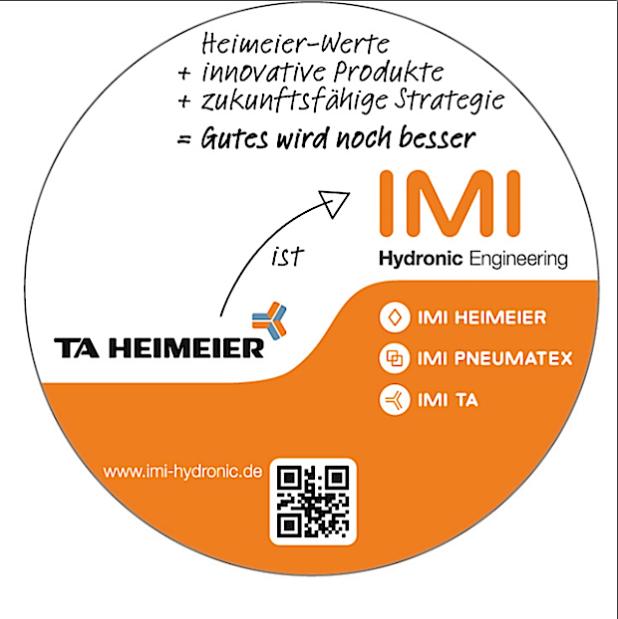 Quelle: TA Heimeier GmbH