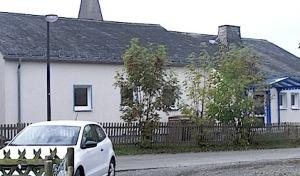 Löschgruppe Andreasberg: Kindergarten neues Domizil