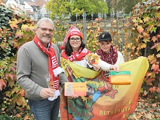 Foto: Wirtschaft & Marketing Soest GmbH