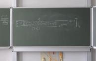 """Schülerinnen und Schüler bewerben sich für die """"Beste Klasse Deutschlands"""""""