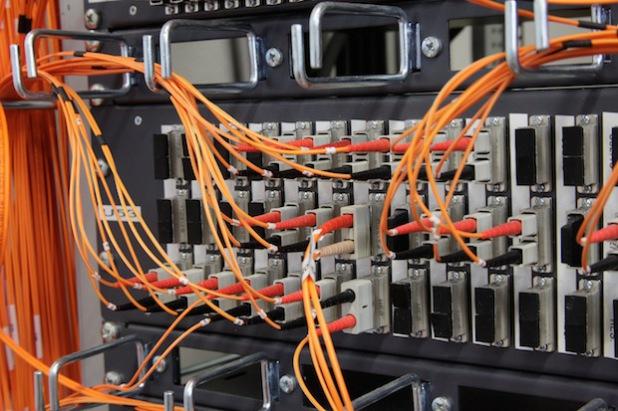 Ein schneller Internet-Anschluss ist Daseinsvorsorge (Foto: Odebralski/Märkischer Kreis).