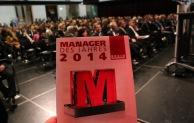 Arnsberger Manager Messe: HBPO Group GmbH aus Lippstadt gewinnt Award