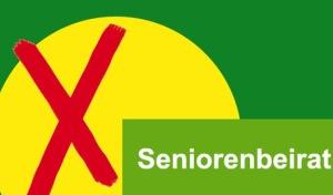 Seniorenbeiratswahl: Versand der Briefwahlunterlagen ab Montag