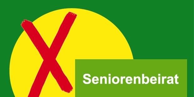 Photo of Seniorenbeiratswahl: Versand der Briefwahlunterlagen ab Montag