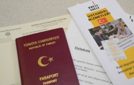 Besuch aus dem Ausland frühzeitig einladen