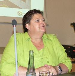 <b>Hilchenbach: Mehr Lebensqualität im Alter</b>