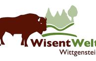 Wisent-Projekt kommt nach Siegen