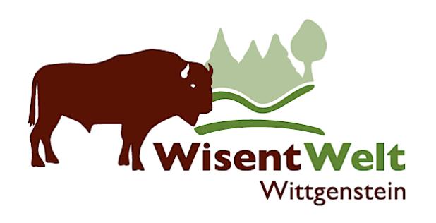 Quelle: Trägerverein Wisent-Welt-Wittgenstein e.V.