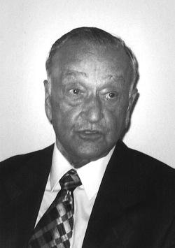 Ernst Büdenbender (Foto: Gemeinde Wilnsdorf)