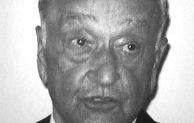 Gemeinde Wilnsdorf trauert um Ernst Büdenbender