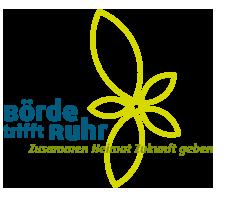 Quelle: Gemeinde Wickede (Ruhr)