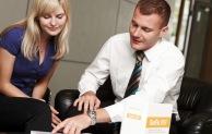 KKH bietet freie Ausbildungsplätze und gibt Bewerbungstipps