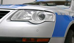 Bad Sassendorf-Lohne: Unfall mit fünf verletzten Personen