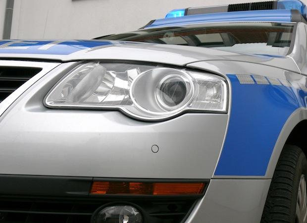 Photo of Bad Sassendorf-Lohne: Unfall mit fünf verletzten Personen