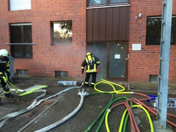 Foto: Feuerwehr Kierspe, LZ 1