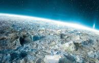 """""""Planet Wüste"""" mit Michael Martin"""