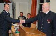 Feuerwehr Lennestadt rüstet sich für die Zukunft